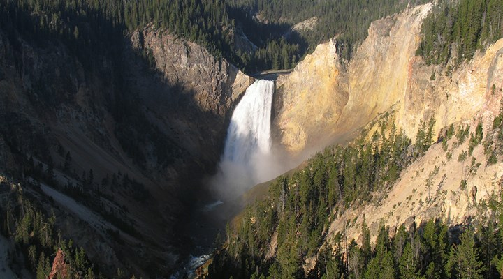 Last Minute Father's Day Gift Ideas for the #NRADad