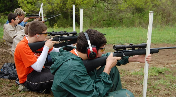 Celebrating the 30th Anniversary of International YHEC